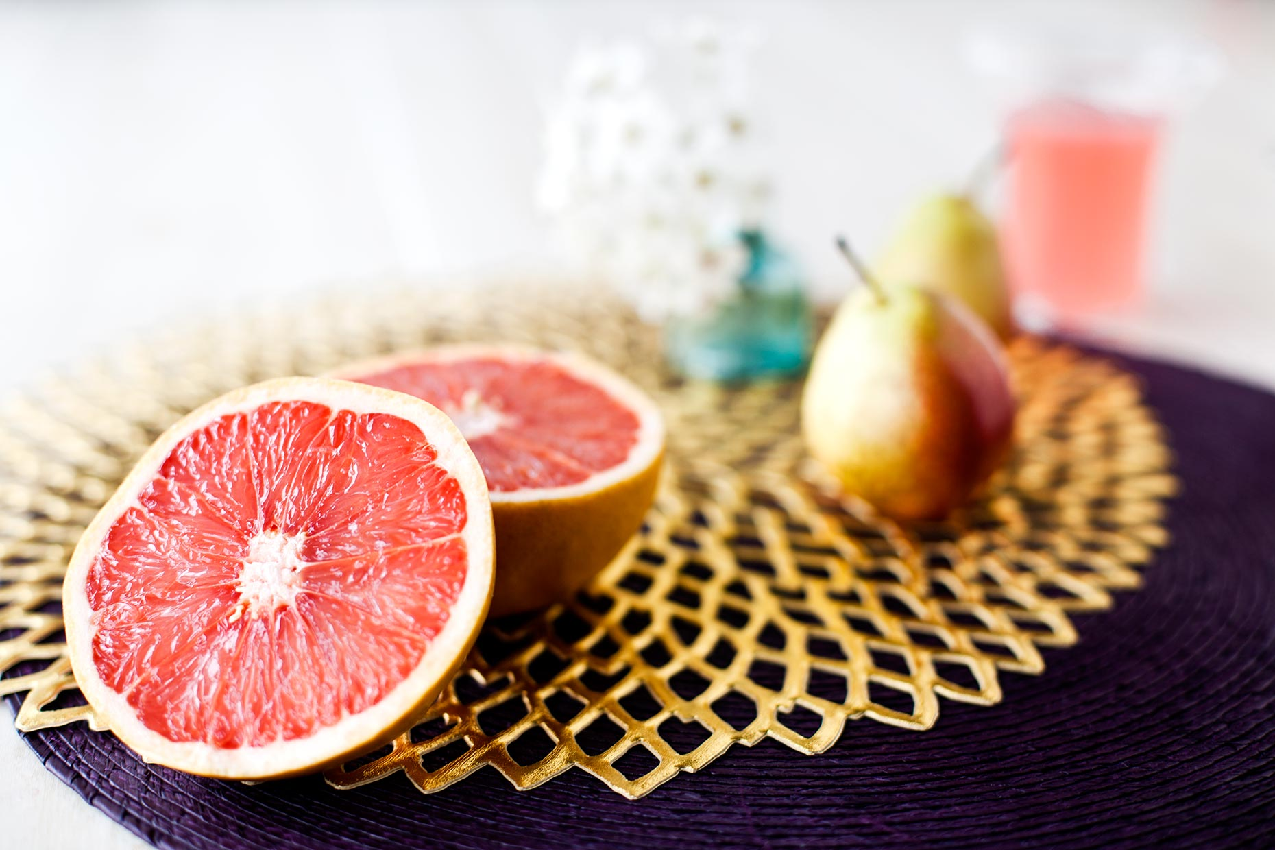 hbrownsphotography-grapefruit-web