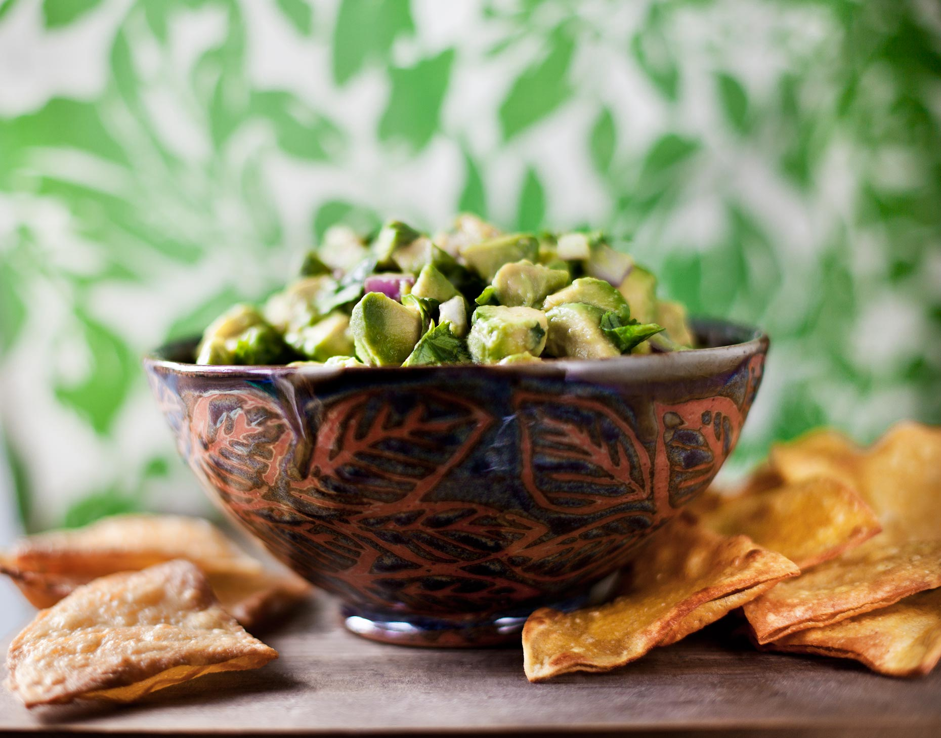 hbrownsphotography-guacamole-web
