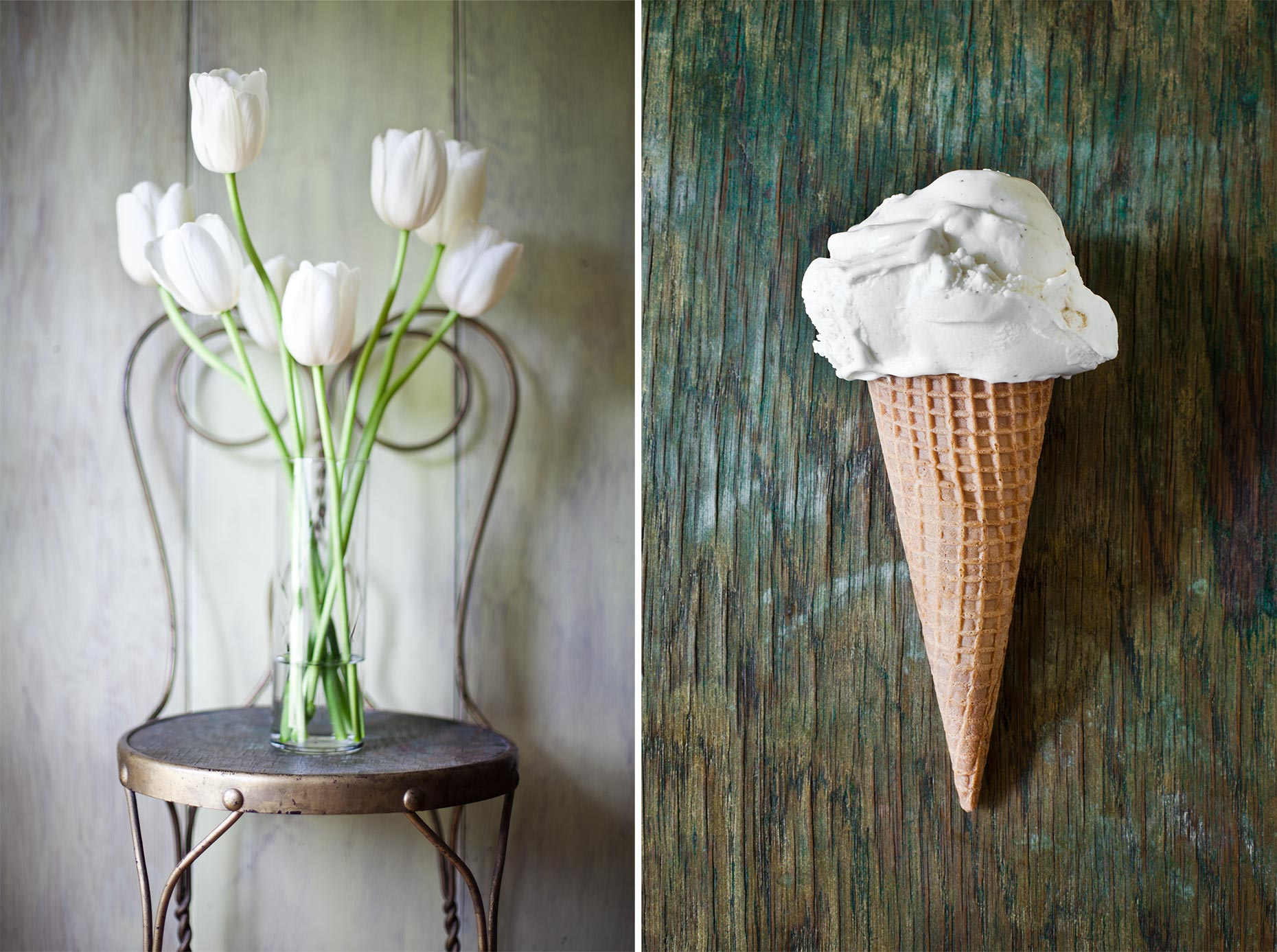 hbrownsphotography-icecreamcollage-web