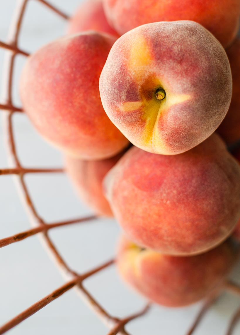 hbrownsphotography-peaches-web