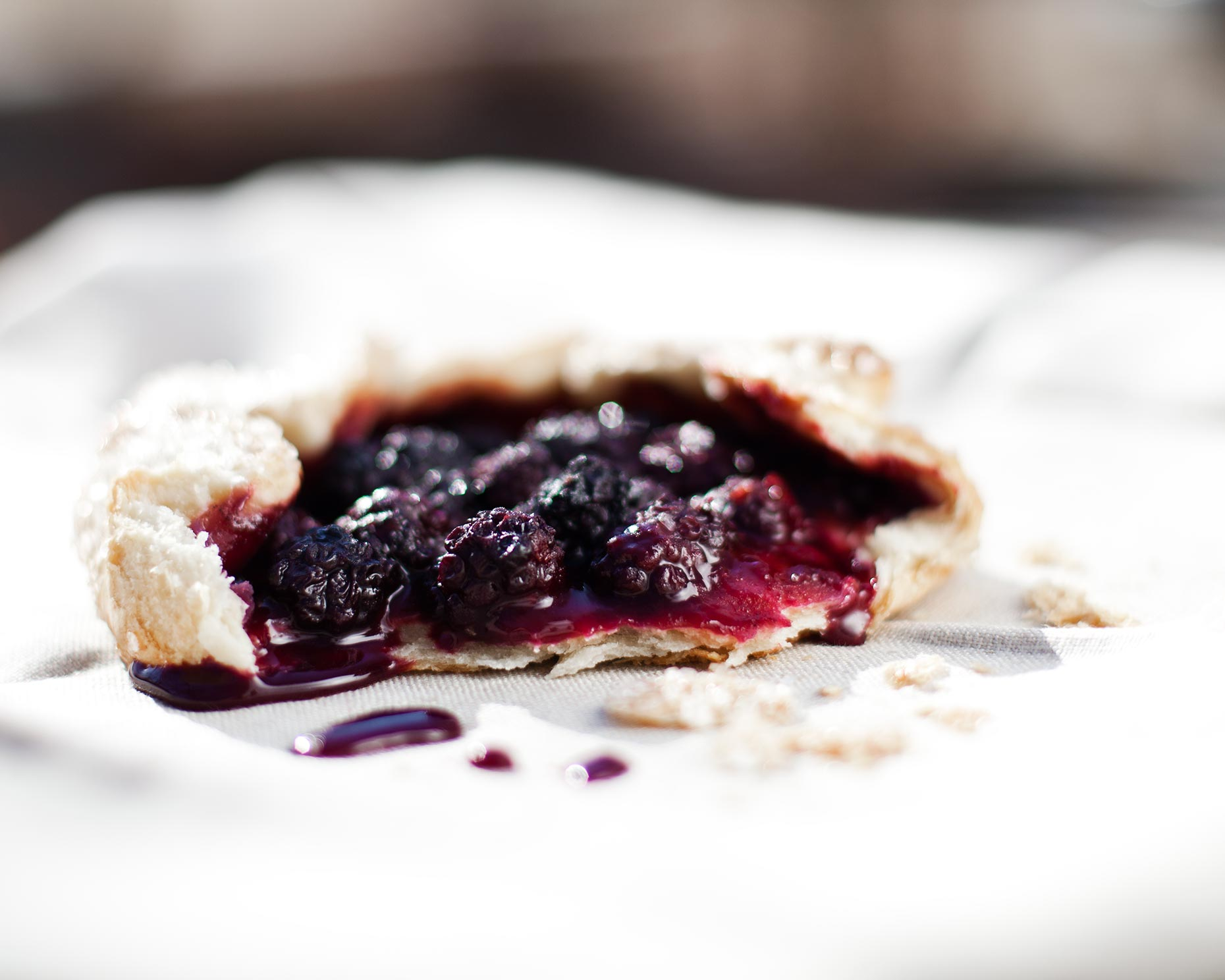 hbrownsphotography-tart-web